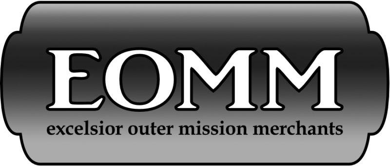 Excelsior Outer Mission Merchants Association