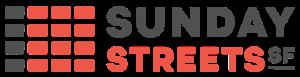 SS_Logo_horiz_web