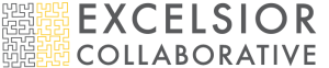 EC-Logo-horizontal-copy